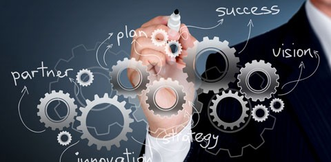 Business Planning & Transactions