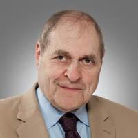 Isaac M. Neuberger
