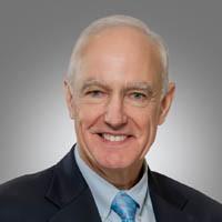 Michael L. Quinn