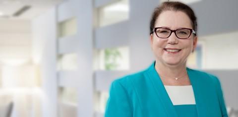 Diane C. Bristow Attorney