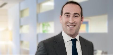 Shlomo Kanner Attorney