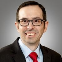 Jeffrey R. Murphy