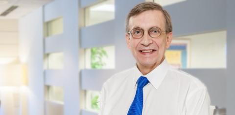 Robert P. Legg Attorney For Mobile