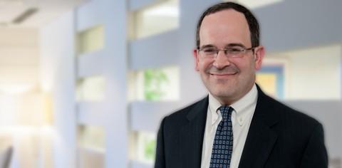 Nathan D. Adler Attorney
