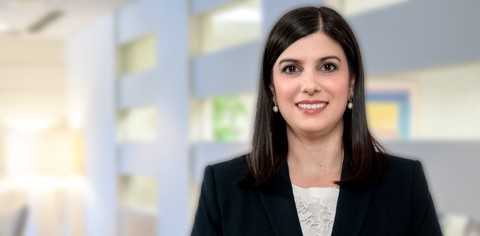 Nicole M. Barnard Attorney