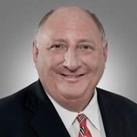 Stanford D. Hess